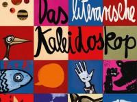 Das_literarische_Kaleidoskop
