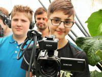 filmworkshop-3