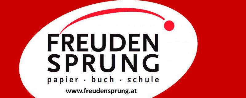 Logo_Freudensprung