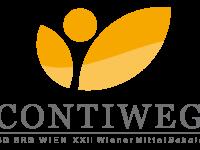 Logo gelb2